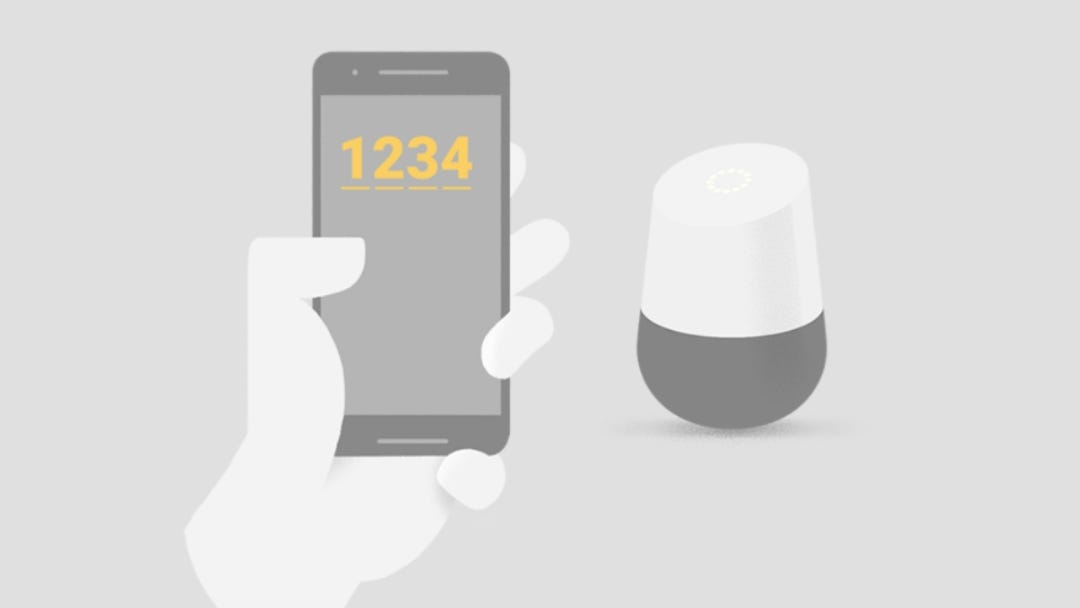 How to Make Your Smart Home Tech Guest Friendly – Review Geek