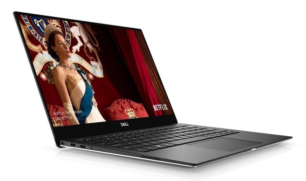 dell, xps 13, xps, laptop, student laptop, xps 15, notebook,