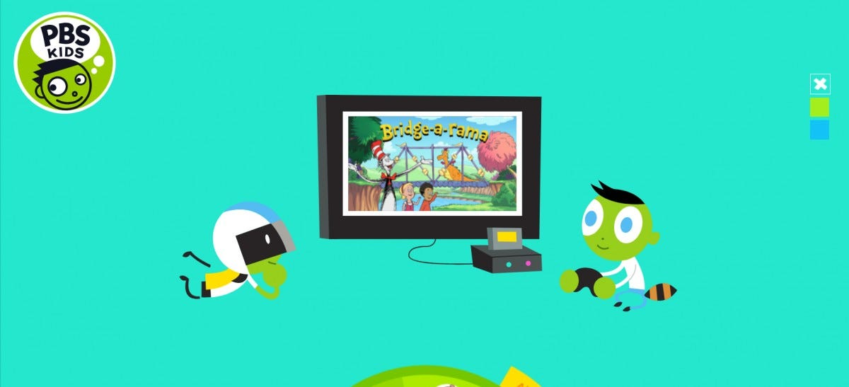 The Best Streaming Video Apps for Kids – Review Geek