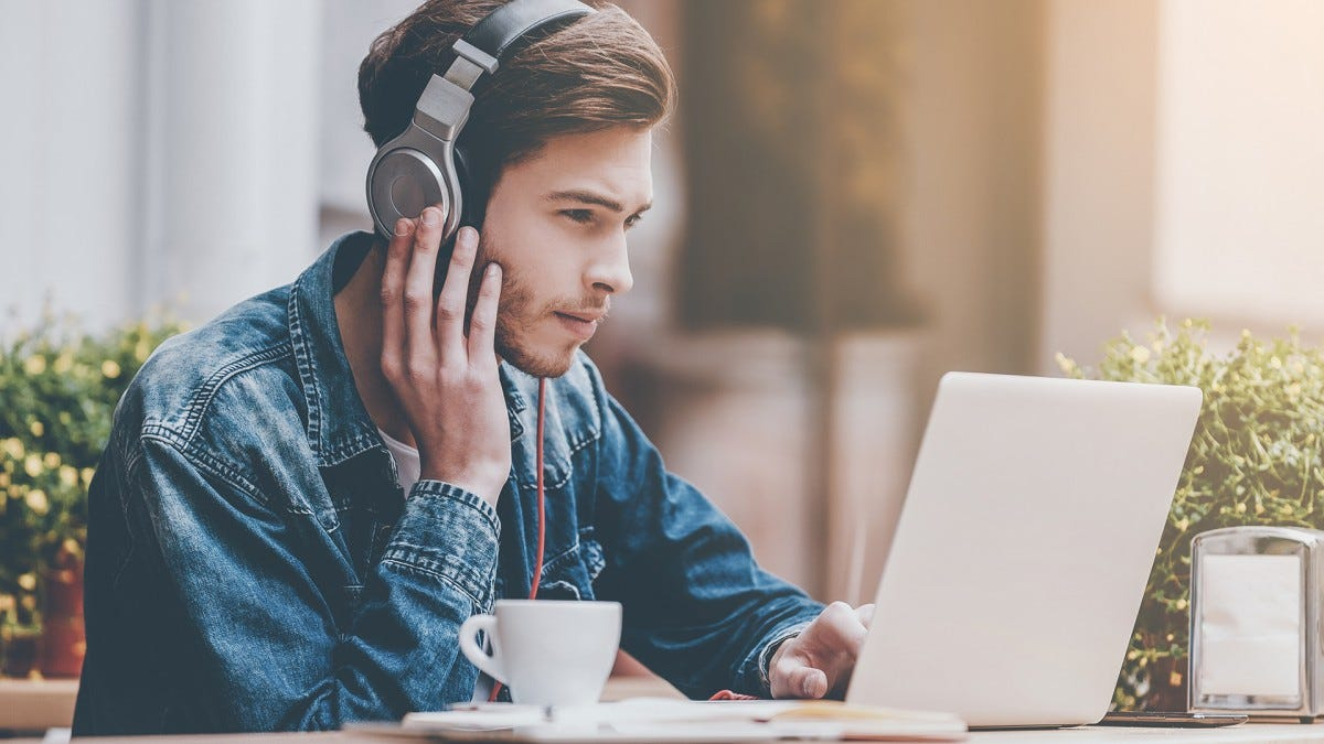 The Best Headphones For Studying And College Life Review Geek