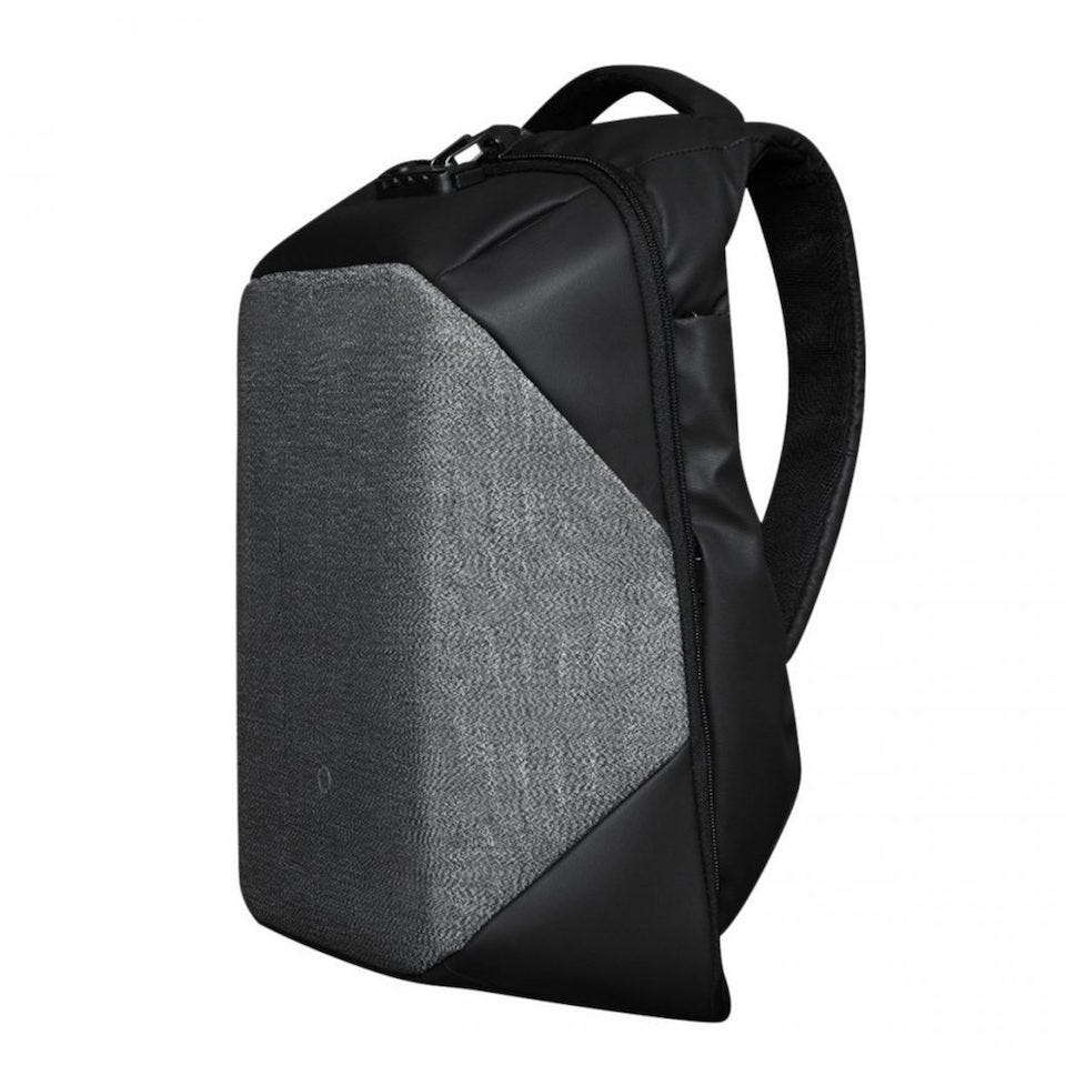11406370fc The Best Anti-Theft Backpacks For Keeping Your Tech Safe – Review Geek