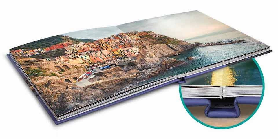The Best Photo Printing Service For Every Situation – Review