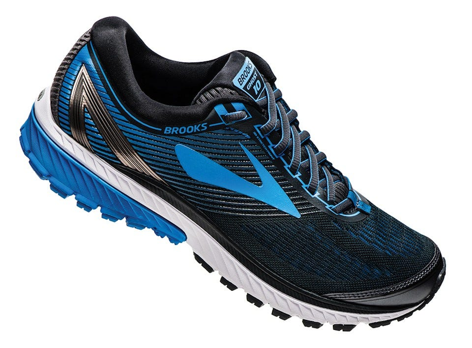 63d932ef564 The Best Road Running Shoes for Beginners – Review Geek