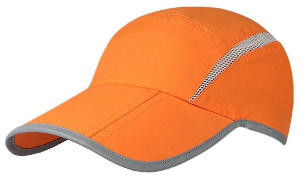 GADIEMKENSD UV Cap