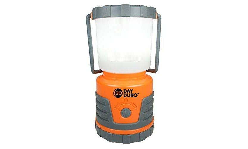 UST 30-DAY Duro LED