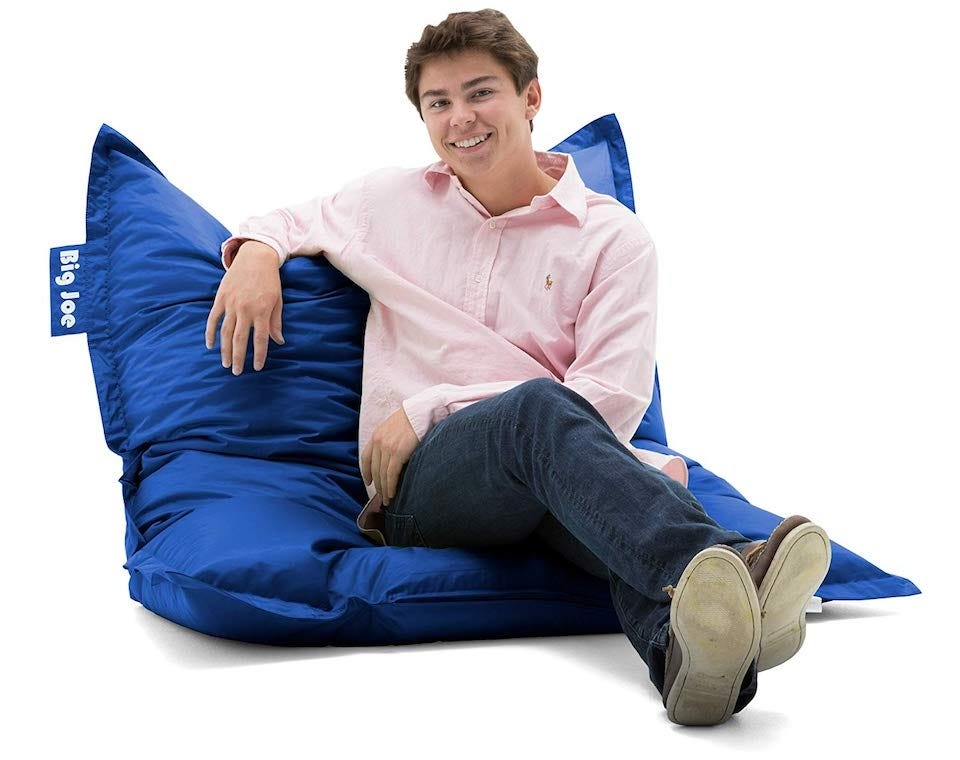 Astounding The Best Individual Bean Bag Chairs For Every Space Review Inzonedesignstudio Interior Chair Design Inzonedesignstudiocom