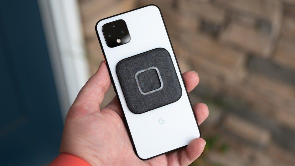 Peak Design Mobile Universal Adaptor