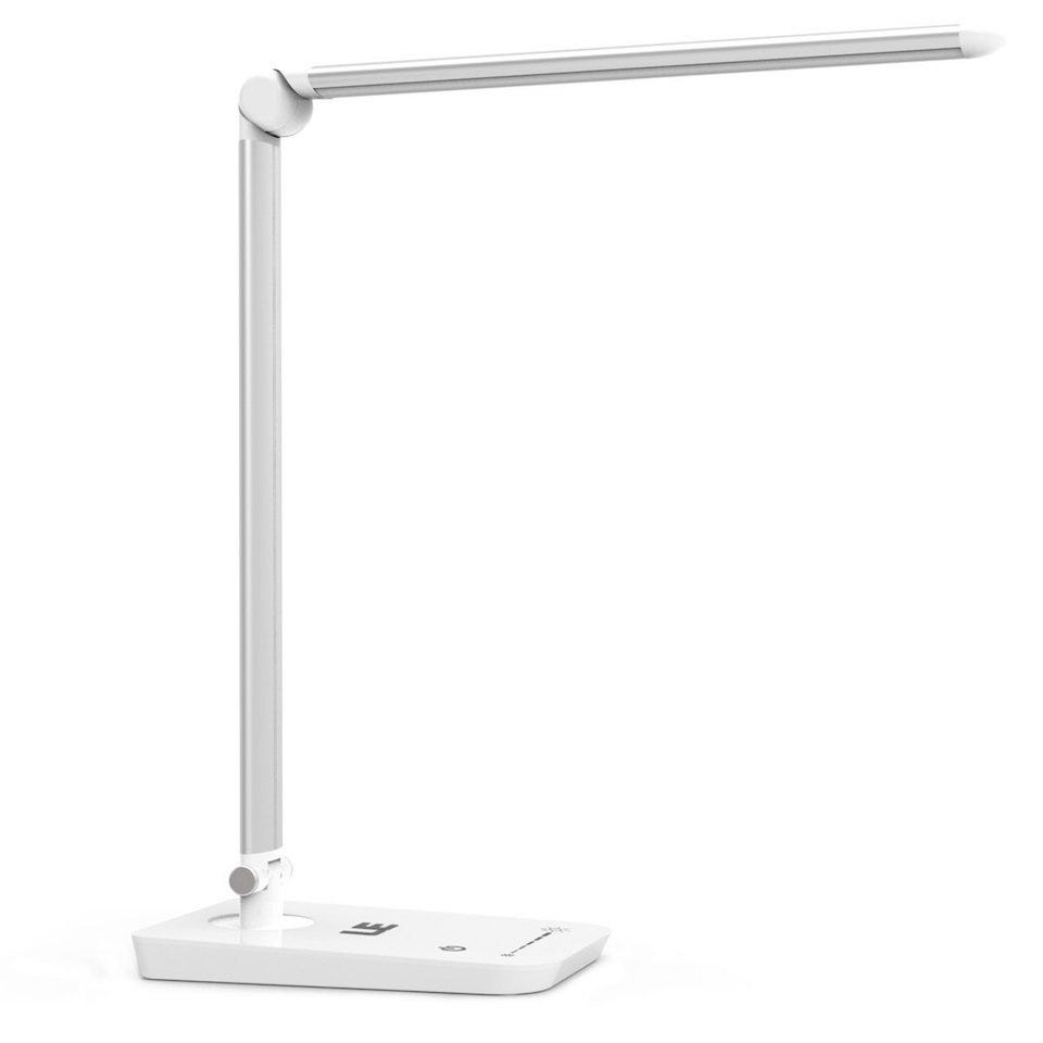 The Best Budget Desk Lamps For All Your Lighting Needs ...