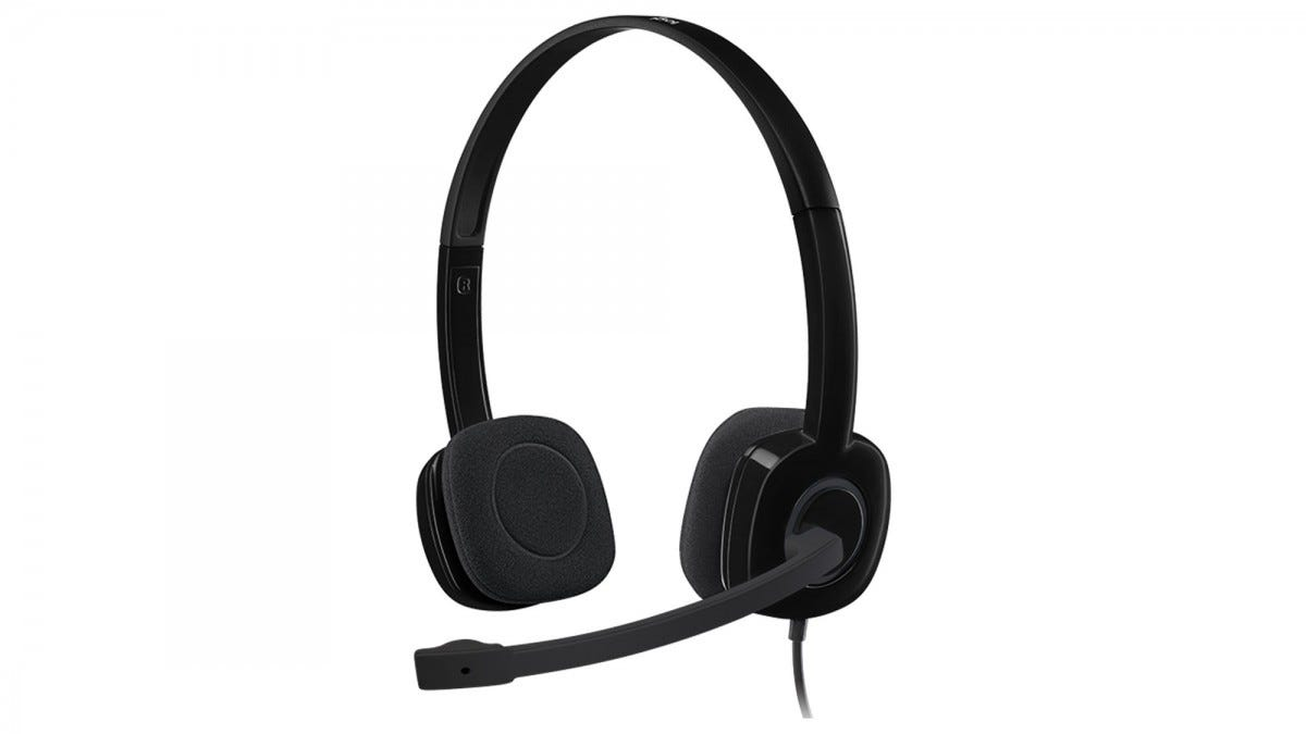 The Best Pc Headsets For Video And Conference Calls Review Geek
