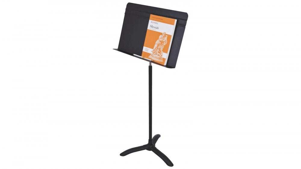 Manhasset Model 48 Sheet Music Stand