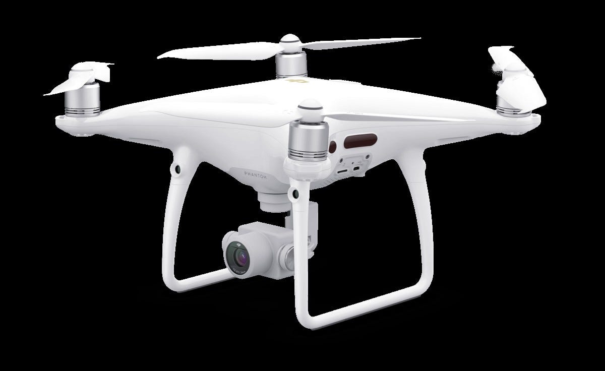 dji, phantom, premium drone, drone, photography, phantom 4
