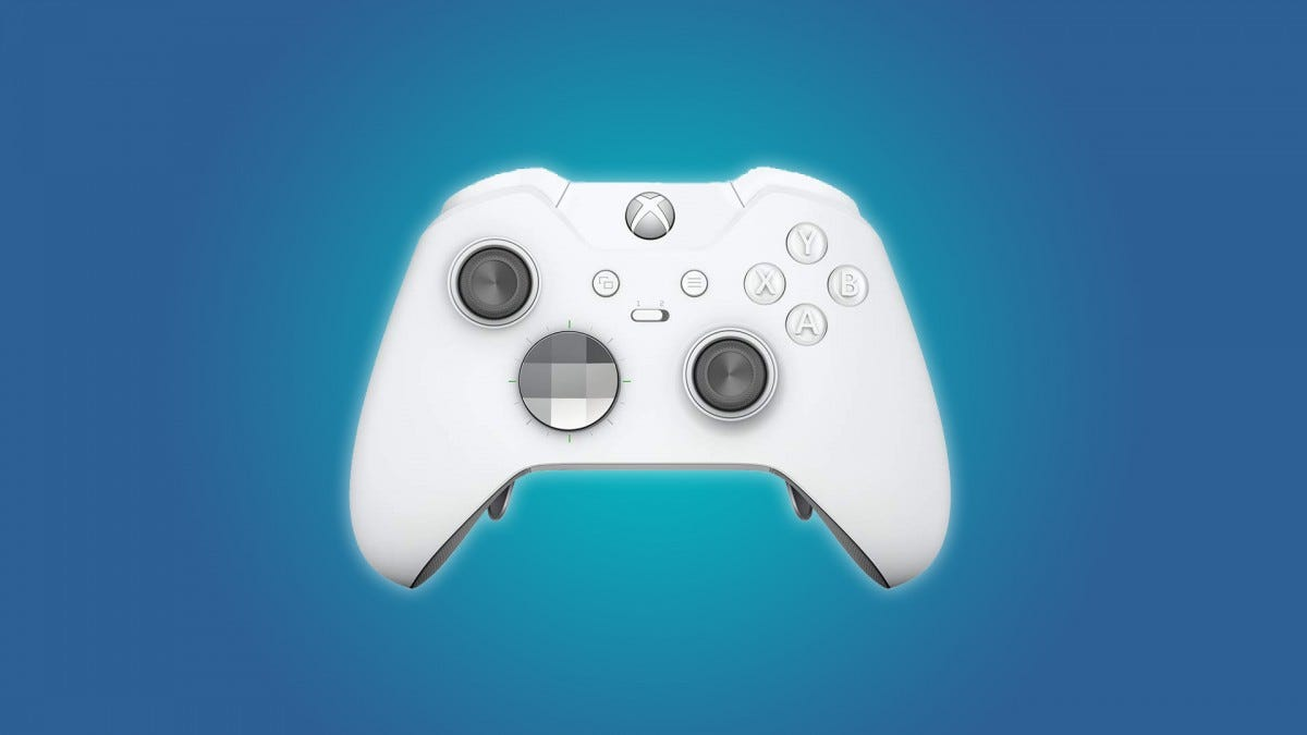 The Best Wireless Controllers for PC Gaming – Review Geek