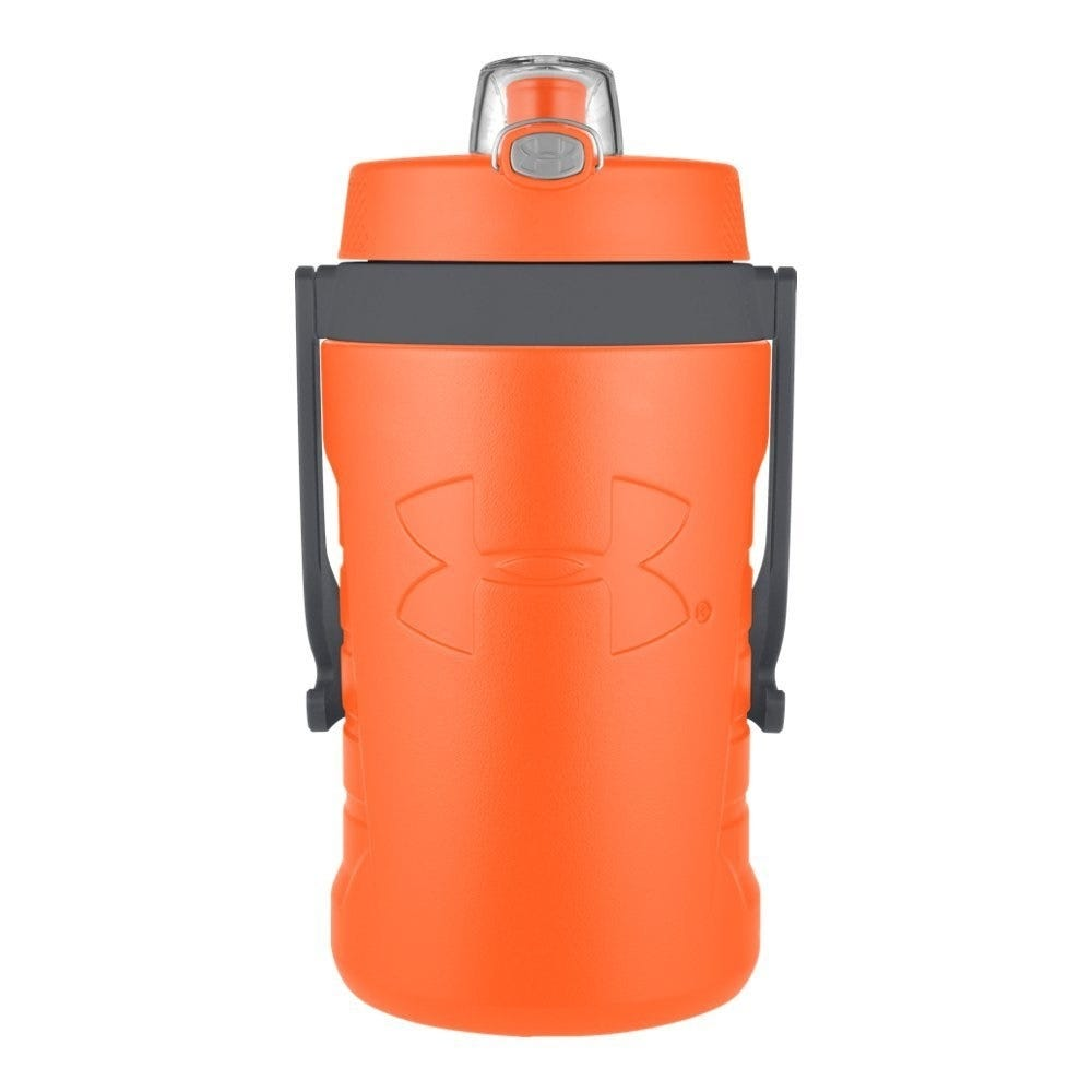 Under Armour Sideline jug