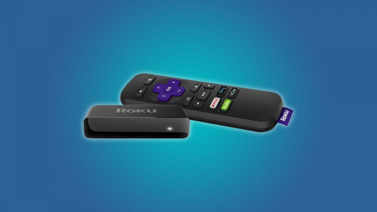 The Cheapest Ways to Get Netflix on Your TV – Review Geek