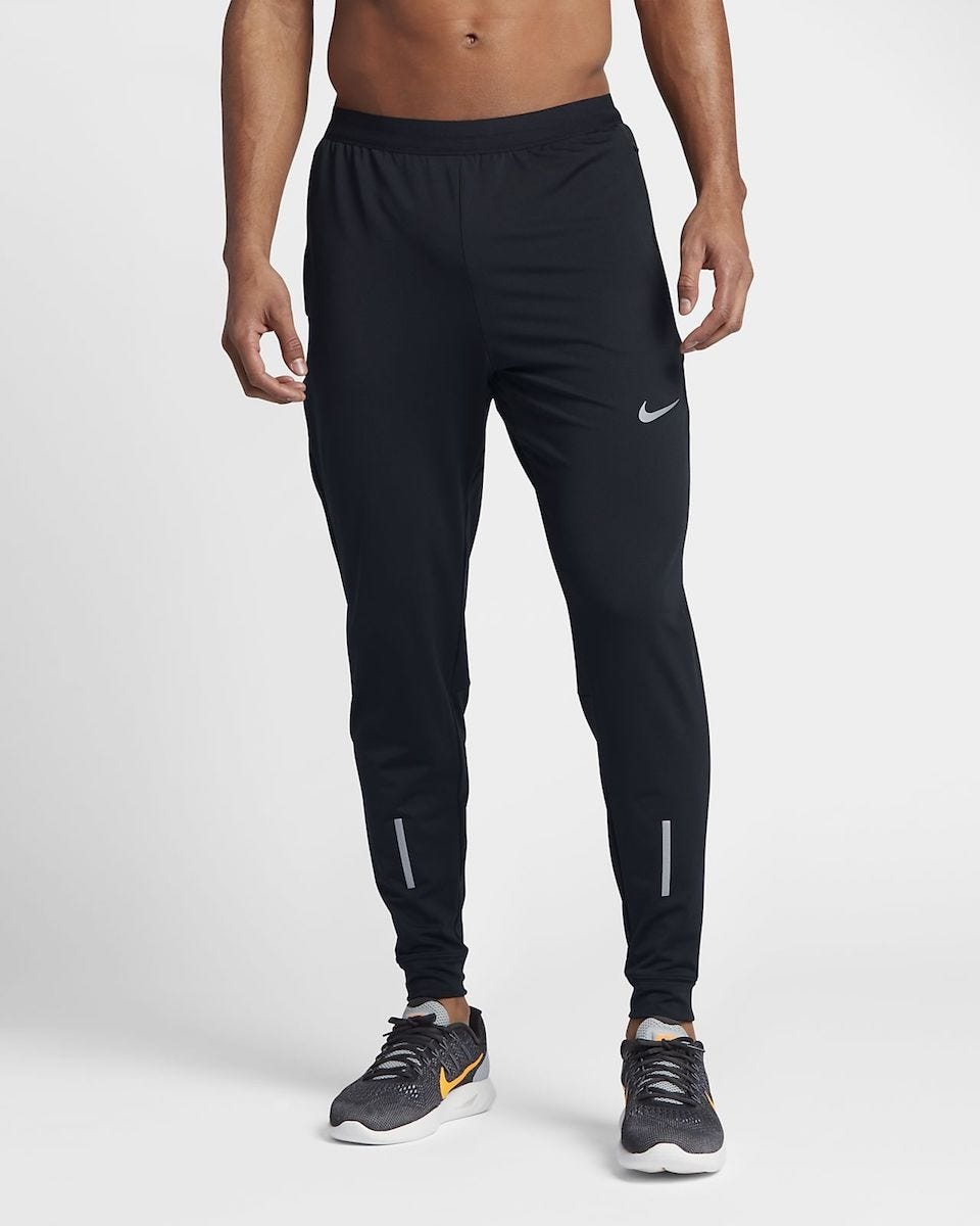 The Best Running Pants For Keeping You Cool Review Geek