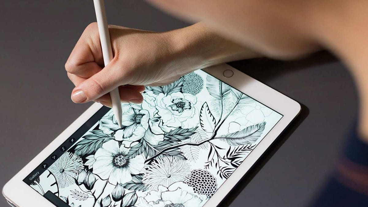 The Best Graphics Tablets For Beginners to Pros – Review Geek