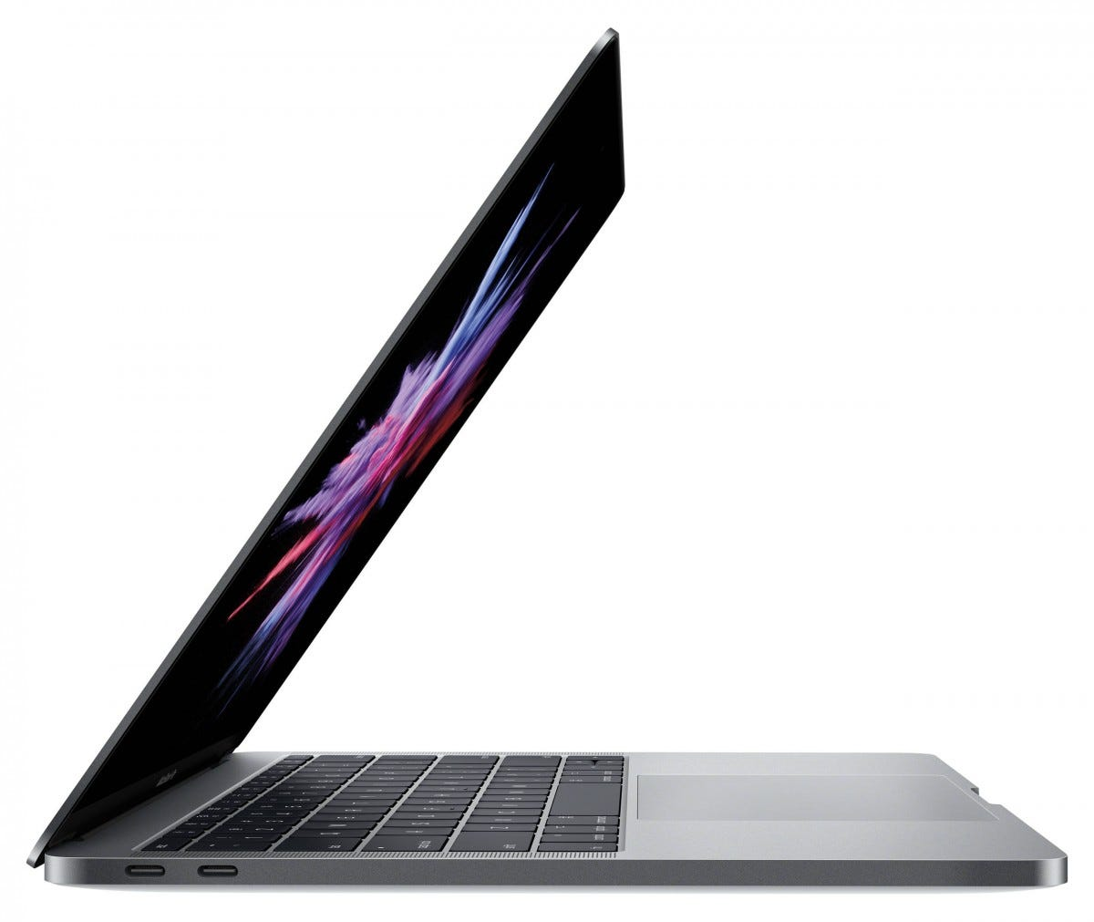 The Best Laptops With USB-C Charging – Review Geek