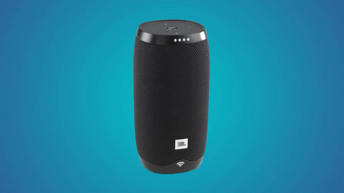 The Best Portable Bluetooth Speakers with Google Assistant – Review Geek