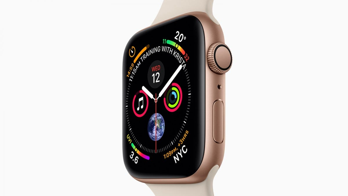 size 40 80f59 6ebd3 Do You Need a Screen Protector for Your Apple Watch? – Review Geek