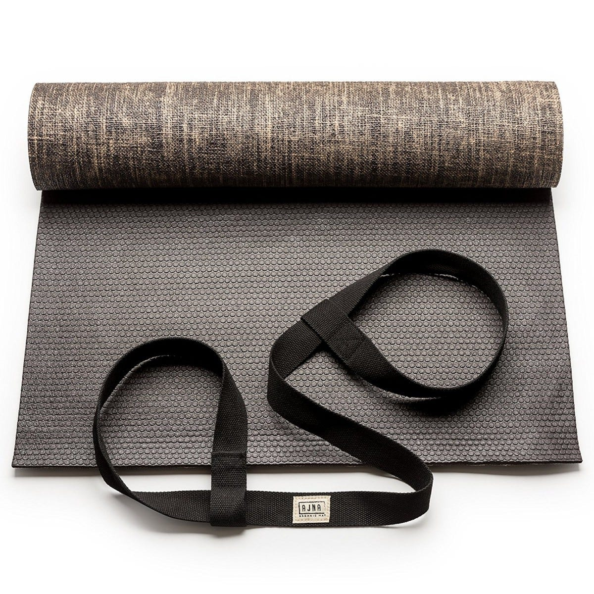 The Five Best Yoga Mats For Beginners To Advanced Yogis