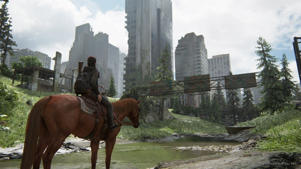 last of us 2 screenshot