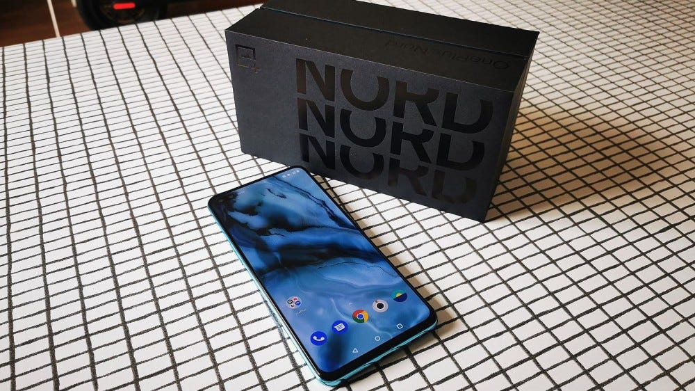 oneplus_nord_with_box