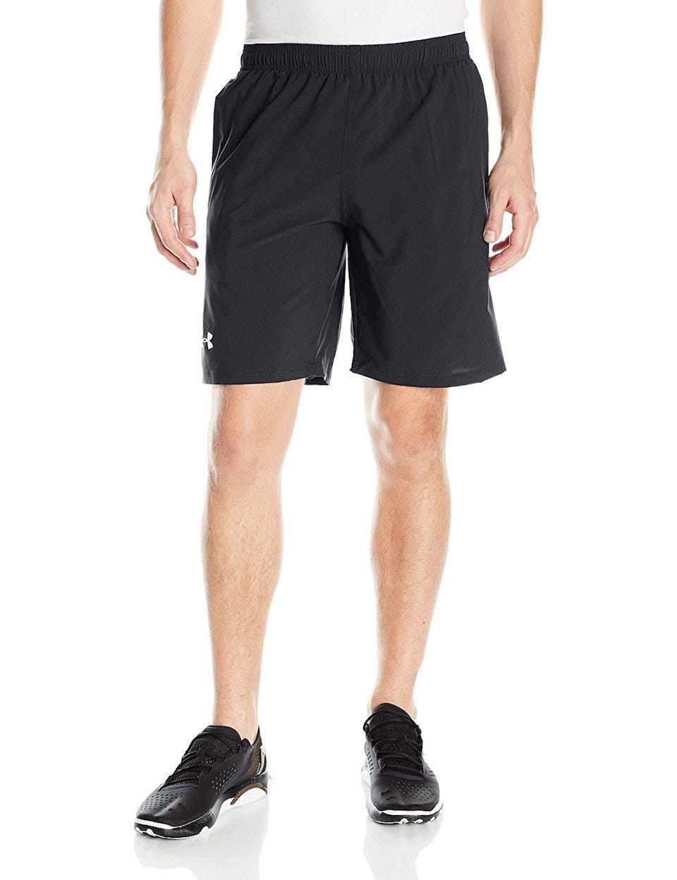 c2e6a1c5c0 Our final pick for best running pants isn't, well, pants at all. When it  comes to ultimate cooling you can't beat leaving your lower legs exposed so  shorts ...