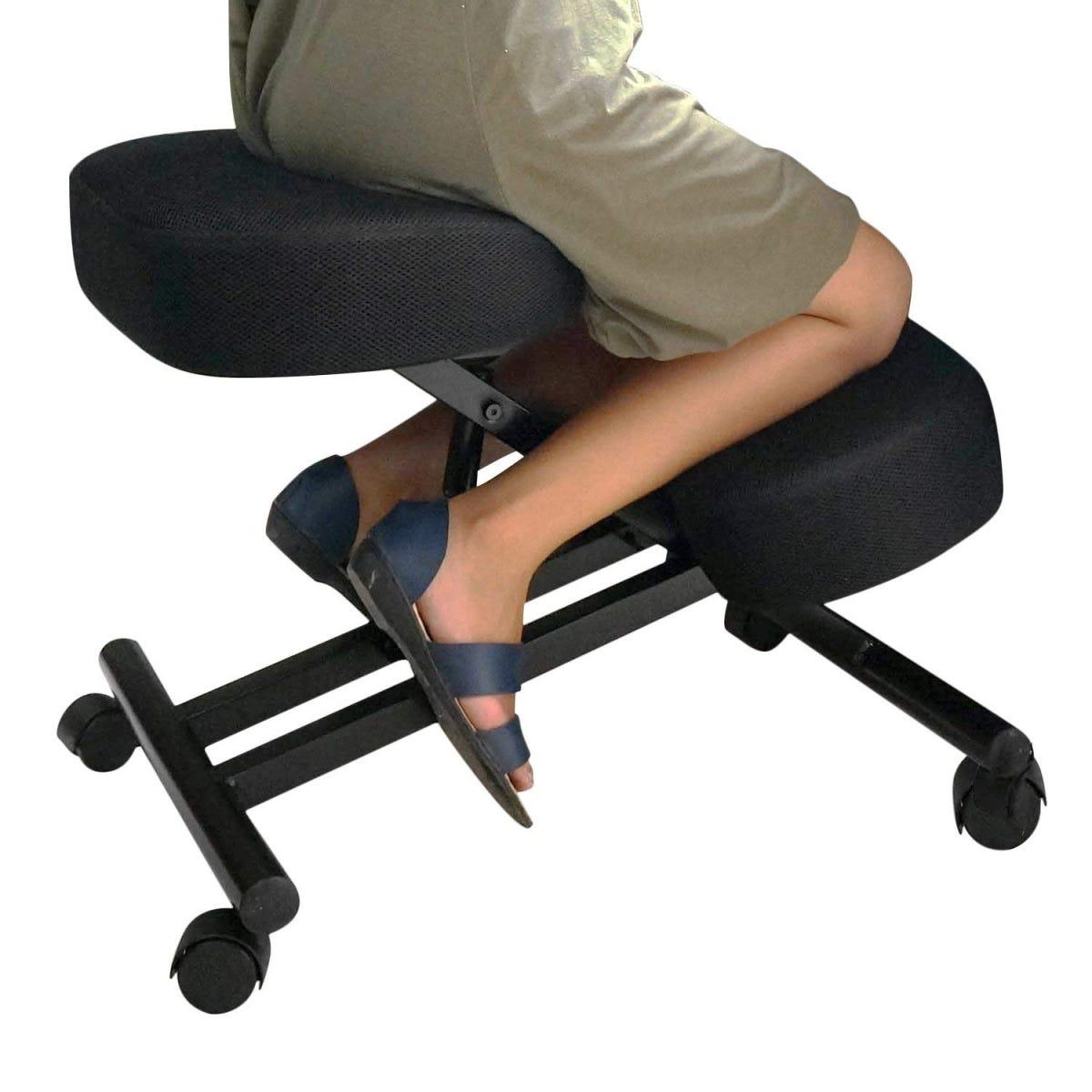 The Best Desk Chair Alternatives Review Geek