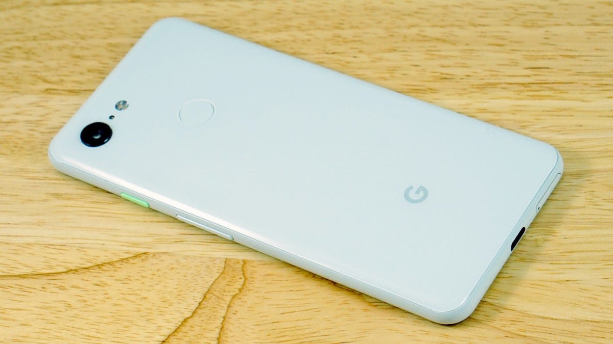 Pixel, pixel 3, pixel phone, review, google, android, pixel review,