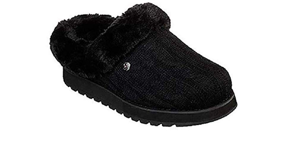 8aa8e08112b 7 Cozy Slippers For Chilly Winter Days – Review Geek