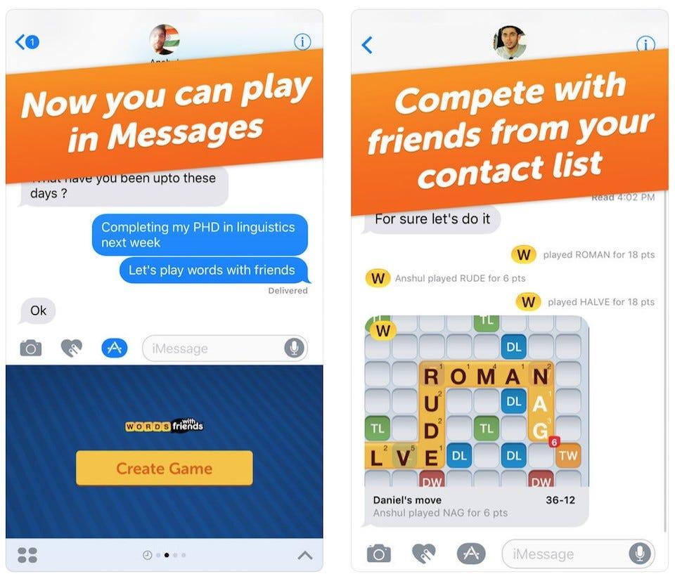 flip word game free download full version