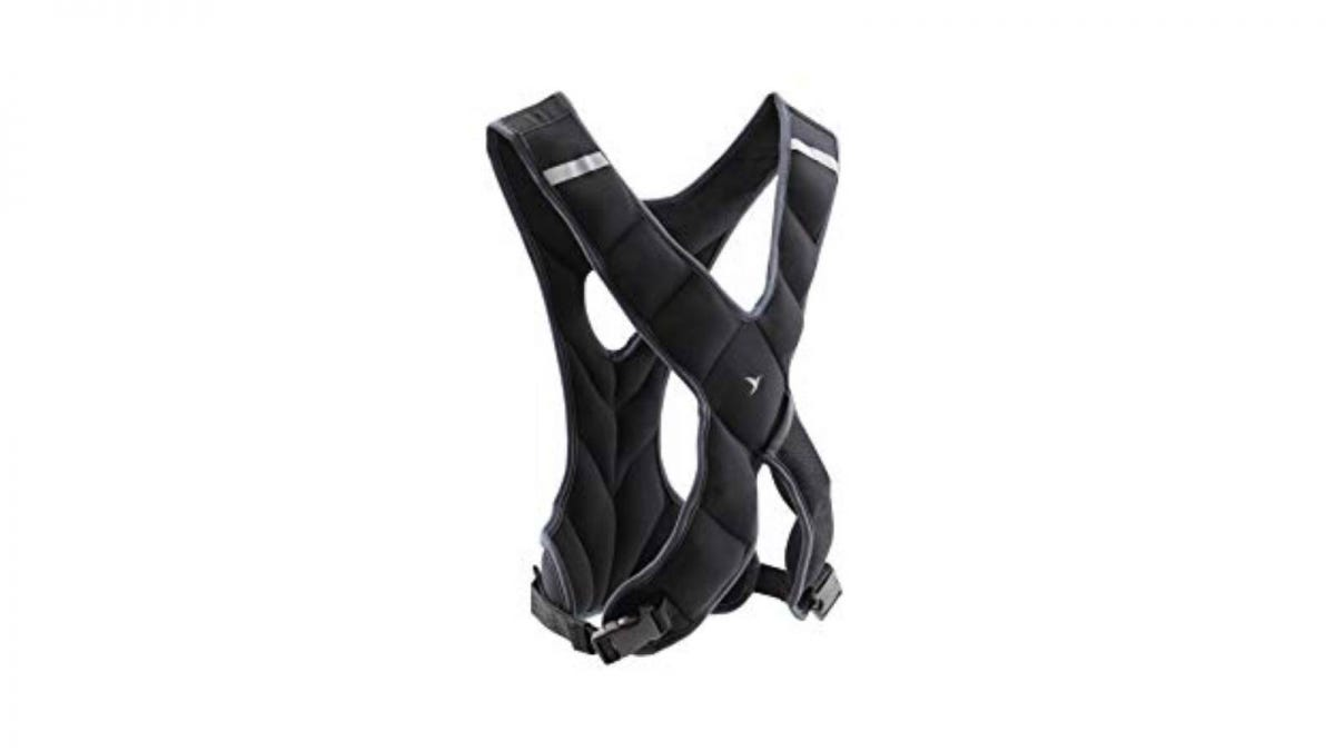 Empower Women's Weighted Vest