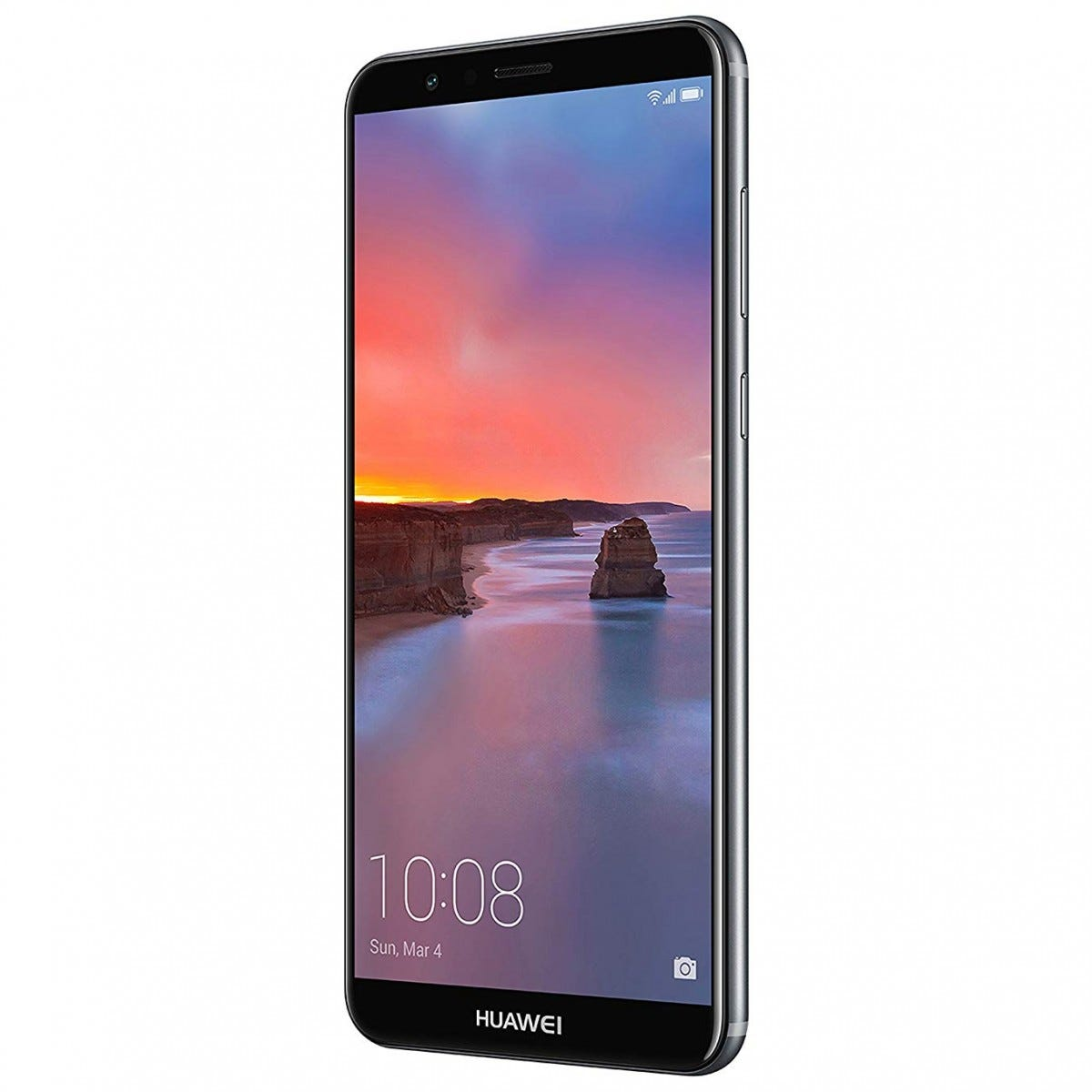 huawei, unlocked, android, budget,