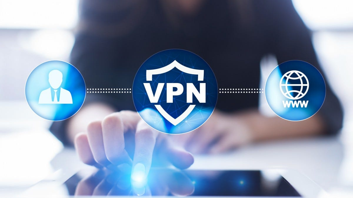 The 3 Best VPN Services for 2020 – Review Geek