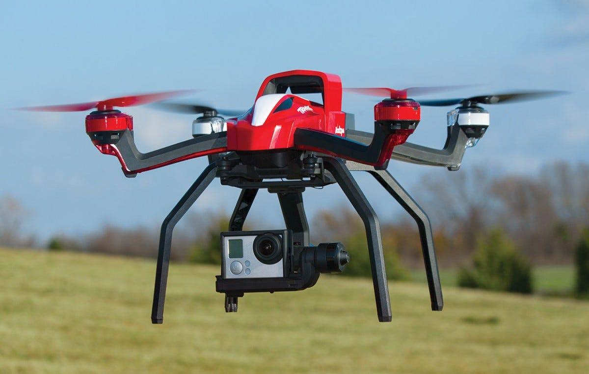 traxxas, aton, aton plus, drone, kid's drone, premium