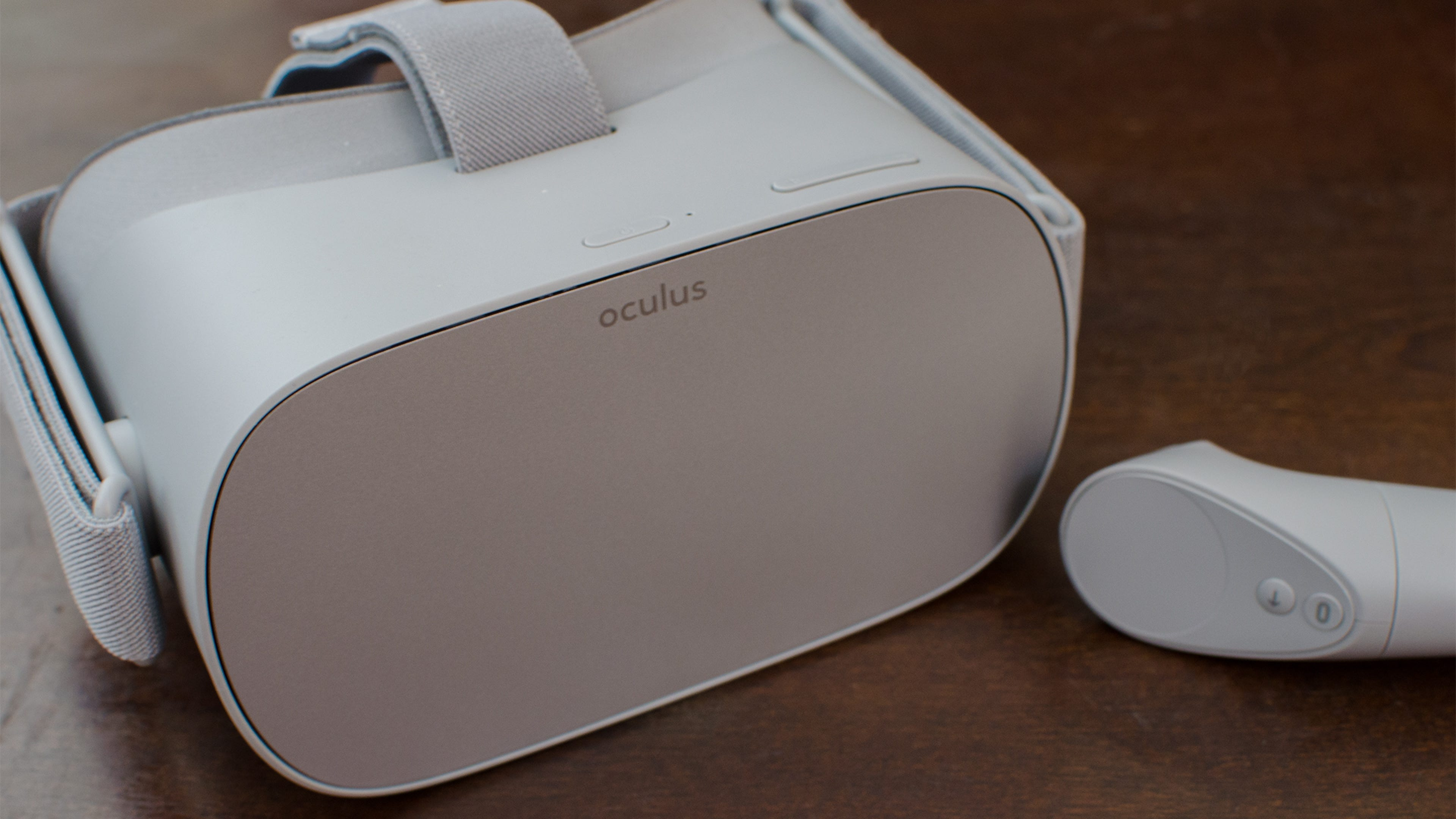 221b999adb2 Oculus Go Review  An Impressive Start to Inexpensive VR – Review Geek