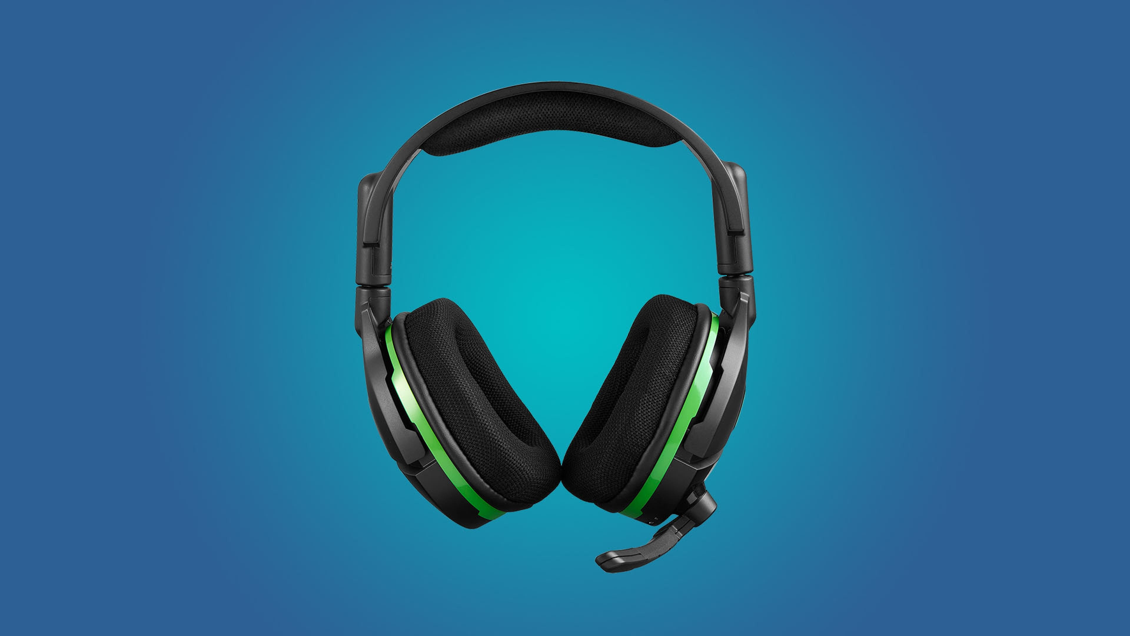 The Best Wireless Headphones For Your Xbox One Review Geek