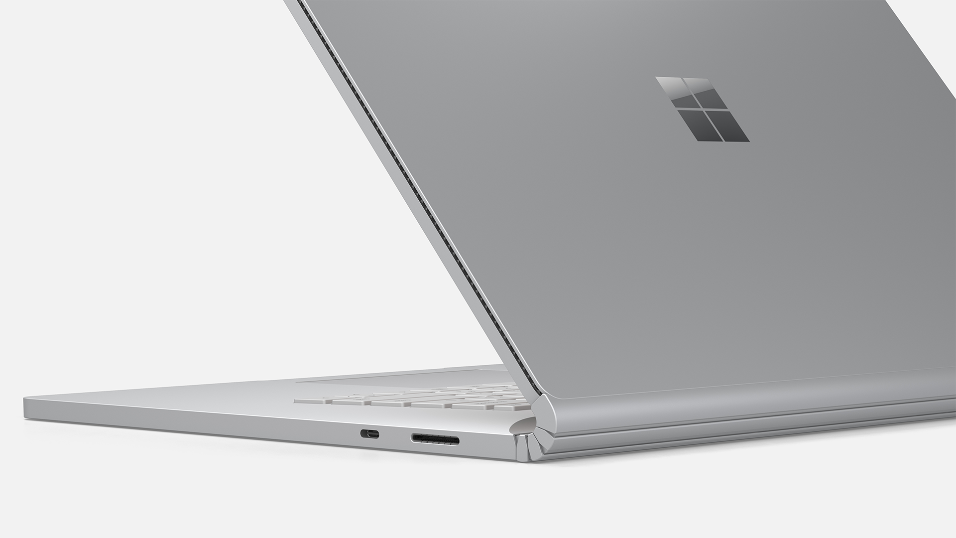 Should You Buy The Microsoft Surface Book 3 Review Geek