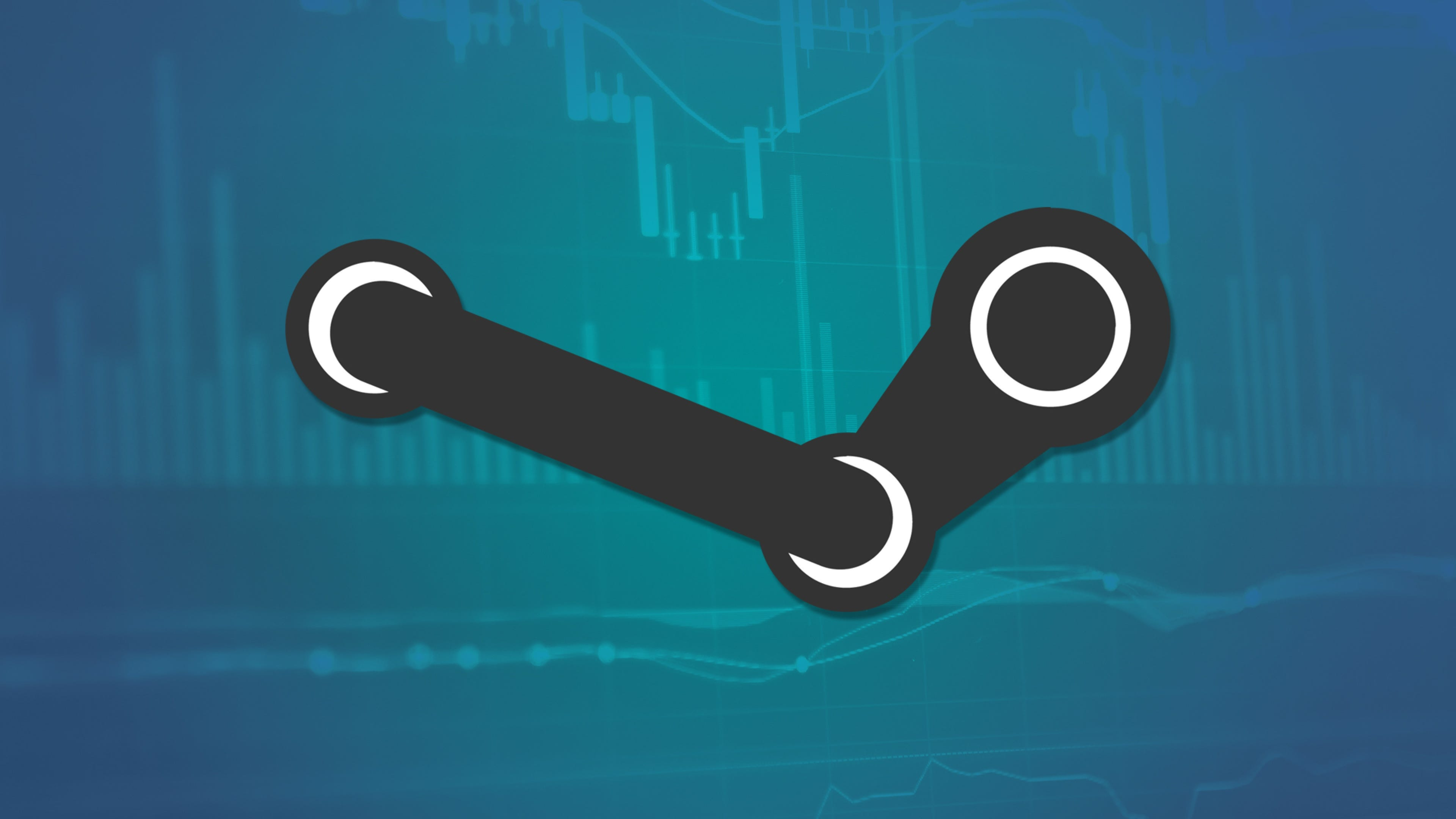 Five Tools to Analyze and Get the Most Out of Your Steam
