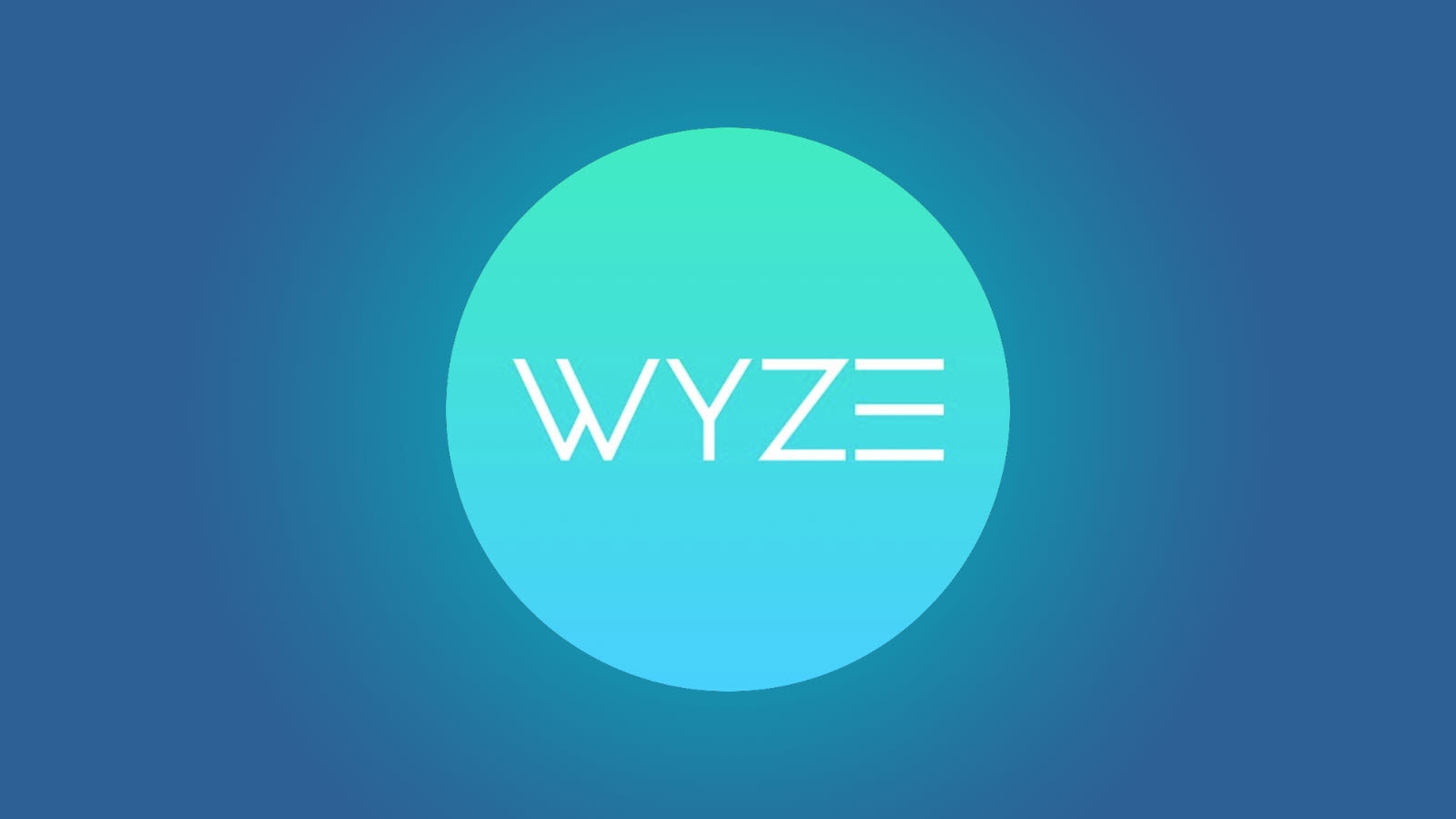 Wyze Leaks Unannounced Smart Bulb and Sensor in Official
