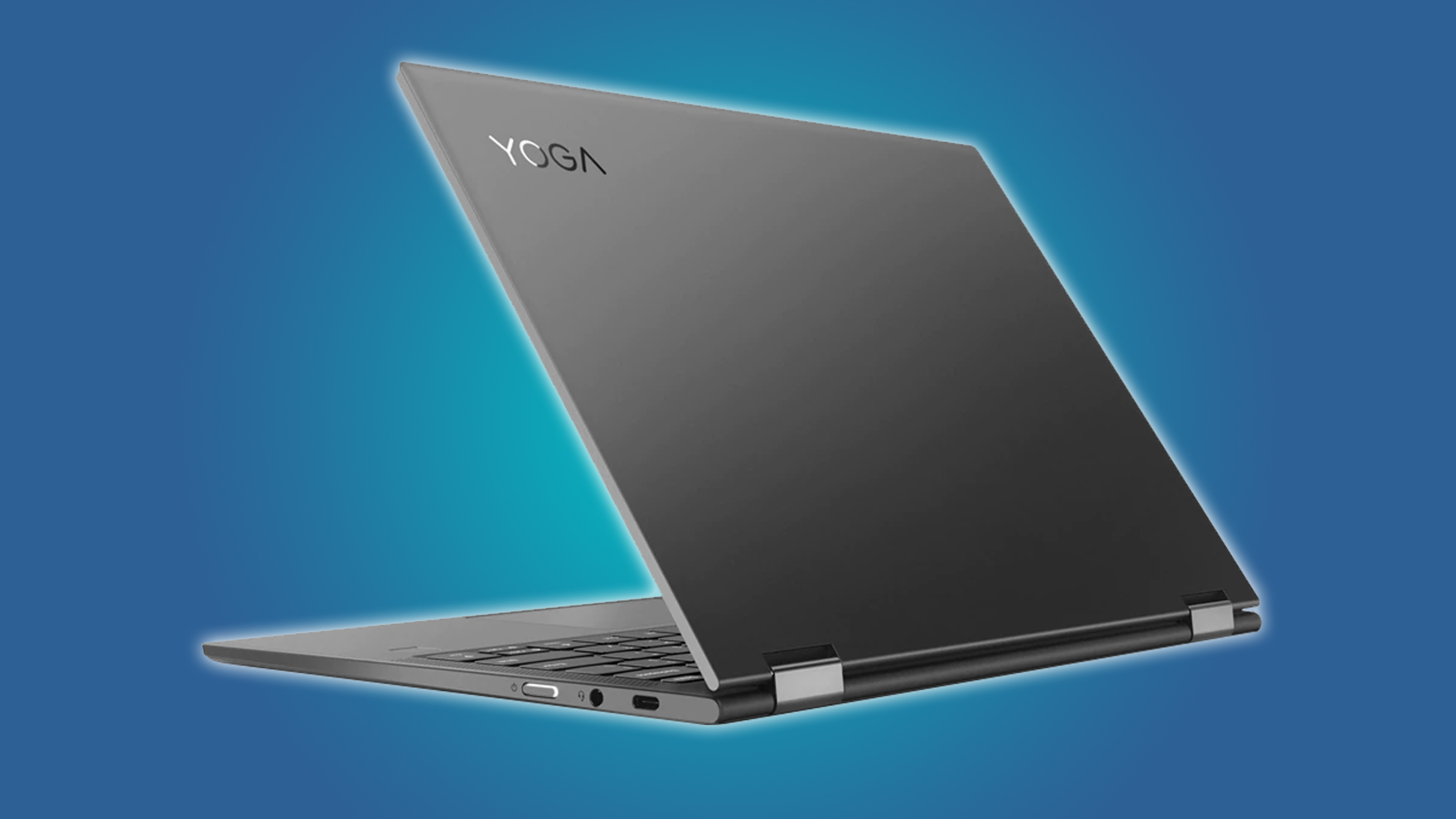 Lenovo Yoga C630 Review: Can Windows On ARM Handle A CES