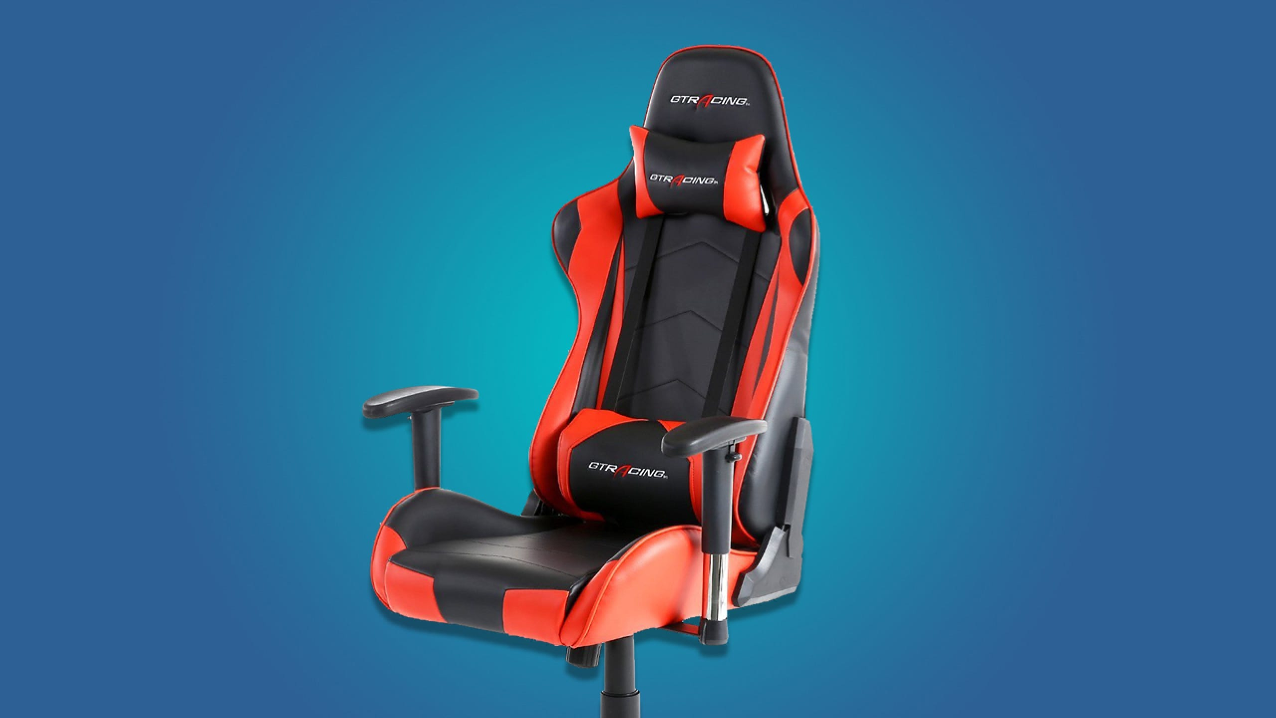Those Ugly Racing Style Gaming Chairs Are So Dang Comfortable Review Geek