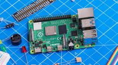 What Are Raspberry Pis Really for?
