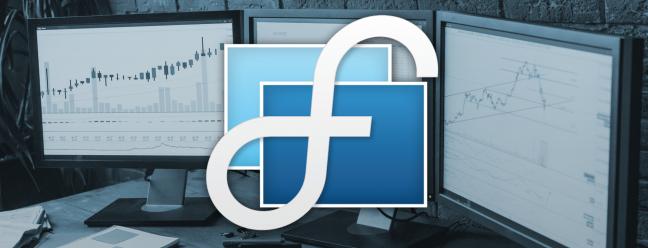 DisplayFusion ist das Windows-Tool, nach dem sich Ihr Multi-Monitor-Setup sehnt
