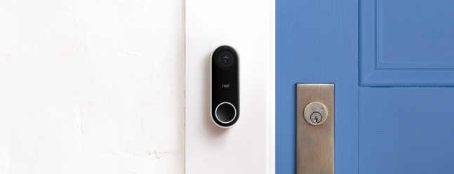 The Best Video Doorbell that Offers 24/7 Continuous