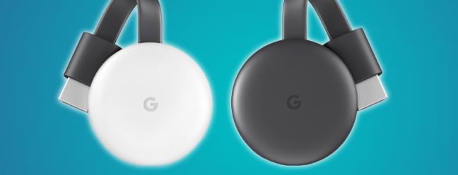 Sollten Sie auf den neuen Chromecast umstellen?