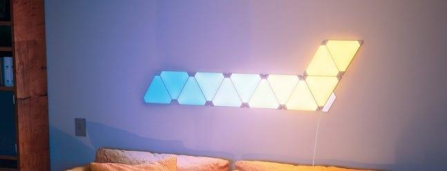 Best Accent Lighting for Dorm Rooms – Review Geek