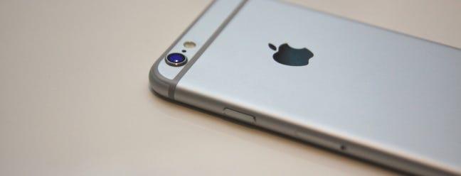 Apple wird Ihre alte Batterie ersetzen, ob es fehlschlägt oder nicht