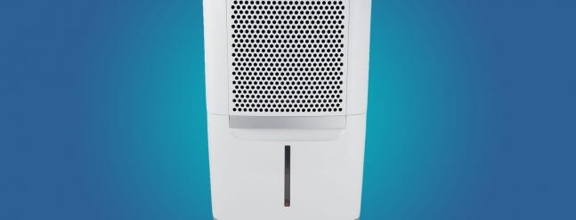The Best Dehumidifier For Every Situation – Review Geek